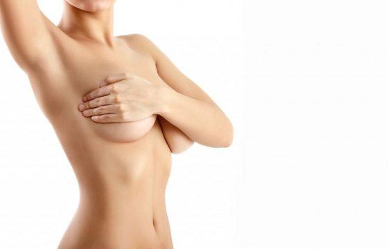 Mamoplastia: conheça os tipos de plásticas que modelam as mamas