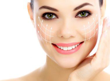 Lifting Facial – Não Cirúrgico