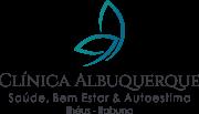 Clínica Albuquerque